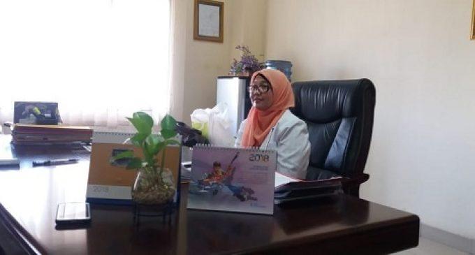 Merugi, RSUD Prabumulih Terpaksa Hapus Layanan Operasi Kelenjar Prostat