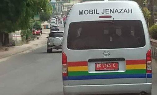 Tirta Bantah Pernyataan Pj Walikota, Sanggup Diperdengarkan Rekaman Telkomsel
