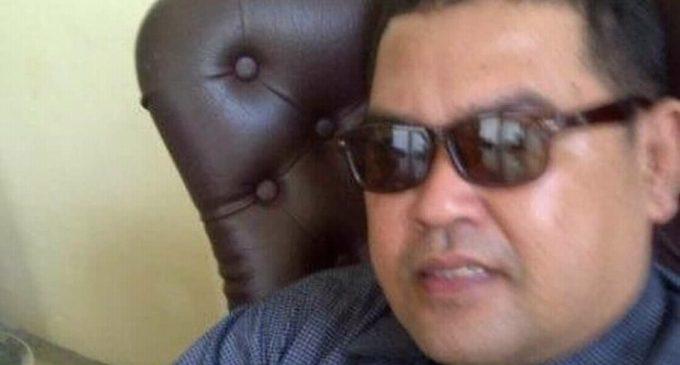 Yusrin Tokoh Masyarakat DM Apresiasi Kemenangan Ahmad Yani-Juarsah
