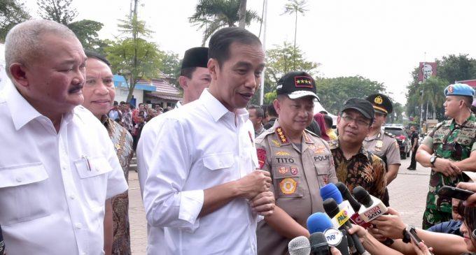 Indonesia Pasang Target Masuk 10 Besar Asian Games