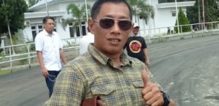 Timnas Rollerskate Indonesia Harapkan Dukungan Suporter