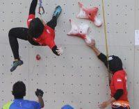 Pencak Silat Dan Sport Climbing Sumbang 10 Medali Emas
