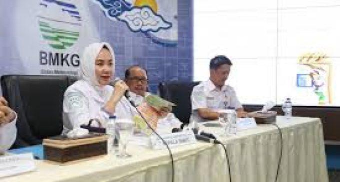 Gempa Lombok Potensi Tsunami, BMKG : Jauhi Bibir Pantai