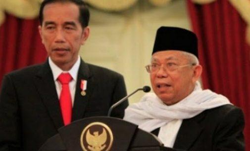 Generasi Milenial Sumsel Sambut Baik Cicit Syeikh Nawawi Al-Bantani Jadi Cawapres Jokowi