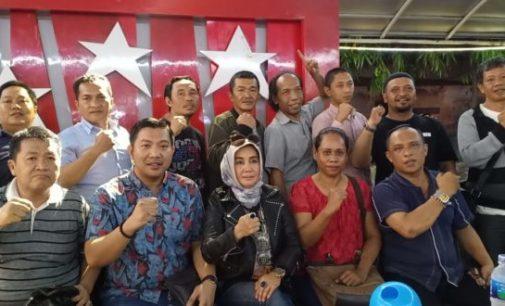 500 Massa Aksi Bela Tito Bakal Datangi Polda Sumsel
