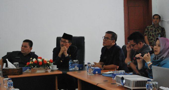 Aplikasi Hallo Harno Palembang Smartcity Dilaunching Desember