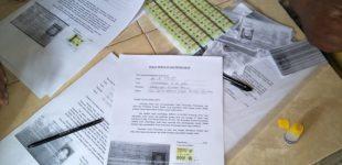 Warga Gandus Tolak Rencana Pembangunan Patung Dewi Mazu
