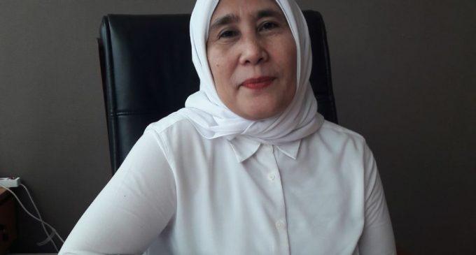 Rujukan Online Bantu Tingkatkan Pelayanan RS Gigi dan Mulut Provinsi Sumsel