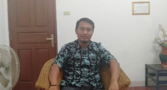 Disperindag Banyuasin Bakal Relokasi Pedagang Ke Pasar Rakyat Pangkalan Balai
