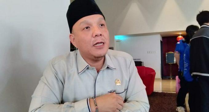 Dampak Pelarangan Parkir, Omzet Turun, Pemilik Toko Mulai Kurangi Karyawan