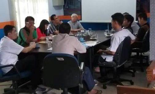 Ombudsman Panggil Pelapor Soal Larangan Parkir Jalan Sudirman