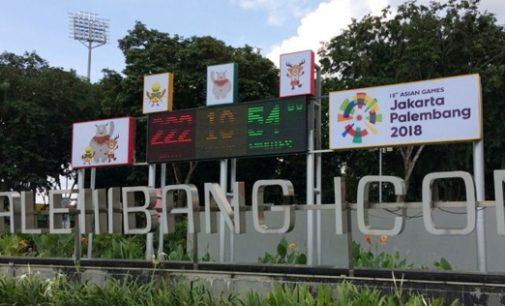 Palembang Icon Bakal Tambah 10 Tenant Baru