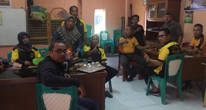 KBPPP Bakal Gelar Donor Darah dan  Fogging di 7 Lokasi