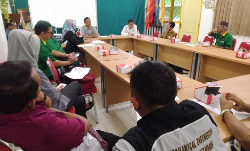 Peringati Hardiknas, Unitas Palembang Gelar KHD Fest 2019