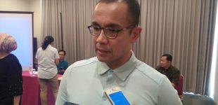 Rakor Pemantapan, Palembang Siap Gelar Triathlon 2019