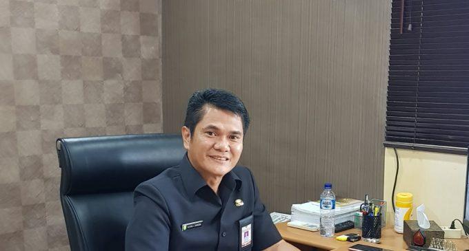 Urus Pajak Lima Tahun, Samsat Palembang Prioritaskan Satu Titik Pelayanan
