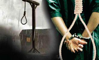 Cari Algojo Hukuman Mati, Sri Lanka Pasang Iklan di Media Massa