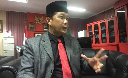 Legislatif Bakal Soroti RPJMD dan Janji Politik Harno – Fitri