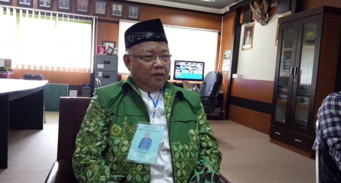 Pensi Authentic Of SMAMSA Diikuti Sekolah Se – Kota Palembang