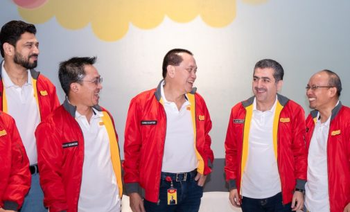 Indosat Ooredoo Siap Tangkap Pertumbuhan Pasar di Tahun 2019