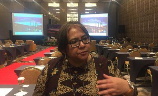 Profilelink Produk di Provinsi Sumatera Masih Kurang