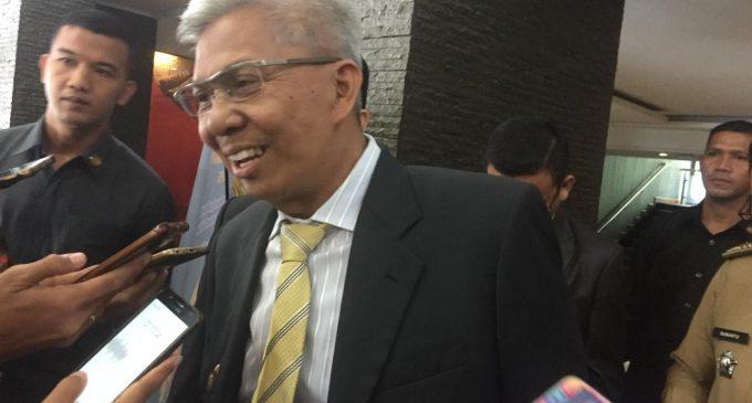 BPR Sumsel Klaim Angka Kredit Macet Turun