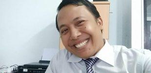 Sekjen Presnas Perhimpunan Pancasila : Bumikan Pancasila, Jaga Keutuhan NKRI