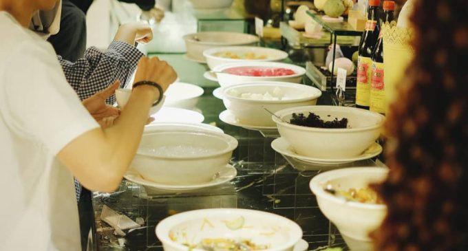 The Zuri Hotel Palembang Tawarkan Paket Halal Bi Halal dan Promo Kamar