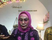 RSUD Bari Palembang Jemput Bola Penderita Katarak