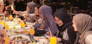The Zuri Hotel Palembang Tawarkan Promo Paket Perayaan Ulang Tahun