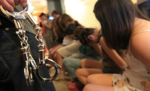 29 Perempuan Indonesia Jadi Korban Nikah Pesanan di China