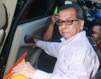 KPK Garap Mantan Direktur Garuda Indonesia