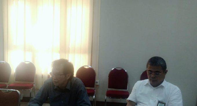 3.700 Cama Dinyatakan Lulus SMBPTN 2019