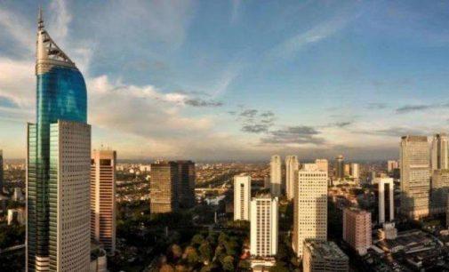 Lokasi Ibu Kota Baru Segera Diumumkan