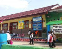 Wali Murid SDN 39 Prabumulih Keluhkan Jadwal Pelajaran Tidak Permanen