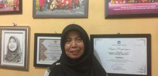 Festival Palembang Nian 3 Sediakan Total Hadiah Rp 32 Juta Rupiah