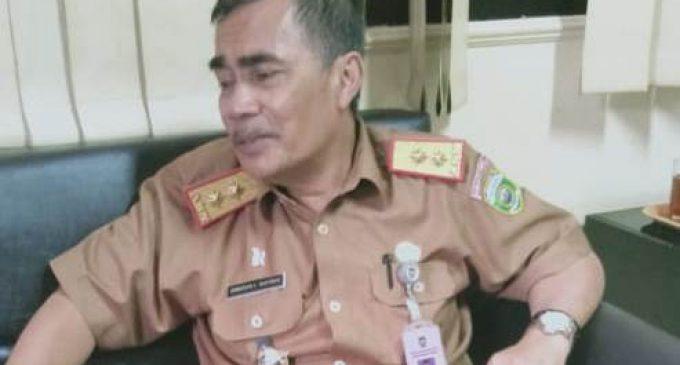 Baru Dilantik, Anggota DPRD Sumsel Ramai – Ramai Gadaikan SK Ke Bank