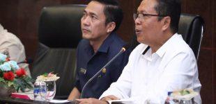Palembang Target Pertahankan Predikat Juara Umum
