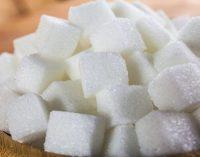 Gula, Manis Atau Pahit ?