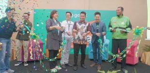 Kembangkan Program Swadaya, Gojek Rangkul Keluarga Mitra Untuk Lebih Berdaya dan Produktif
