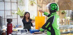 Gojek Hadirkan 5 Solusi Hidup Bagi Warga Palembang