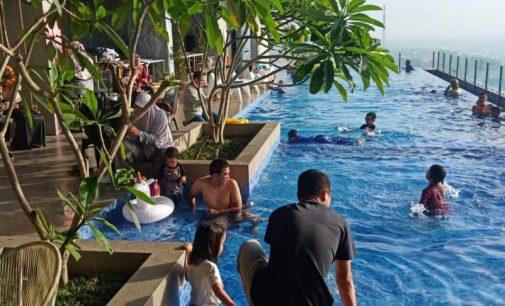 The Zuri Hotel Palembang Hadir Dengan Dua Promo Special di Hari Minggu