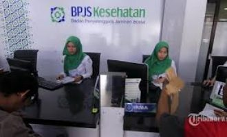 Iuran BPJS Kesehatan Dibatalkan MA,  KPCDI : Pemerintah Segera Jalankan Keputusan Ini Dengan Sebaik-Baiknya