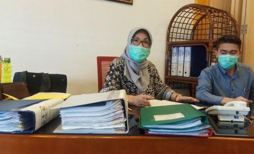 Empat Permohonan Eksekusi Terhambat, KPN Diprotes Pengacara
