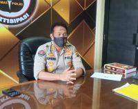 Dua Oknum Polisi Dilaporkan ke Propam Polda Sumsel