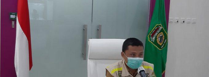 Bertambah 29 Orang, Total Pasien Sembuh Covid-19 di Sumsel 255 Orang