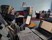 SMKN 1 Palembang Maksimalkan KBM Praktik di Era New Normal