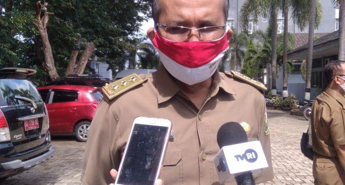 SMK Negeri 4 Palembang Jawab Tantangan Gubernur