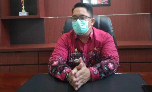 Camat Sako Palembang Imbau Masyarakat Patuhi Prokes Untuk Kesehatan dan Keselamatan Bersama