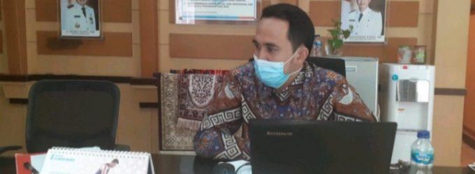 Jarak Tempuh Makin Efisien, BI Resmi Tutup BKT BSB Prabumulih
